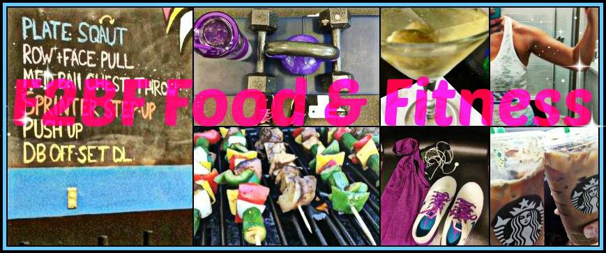 Food fitness plan workout food 21 day fix challenge
