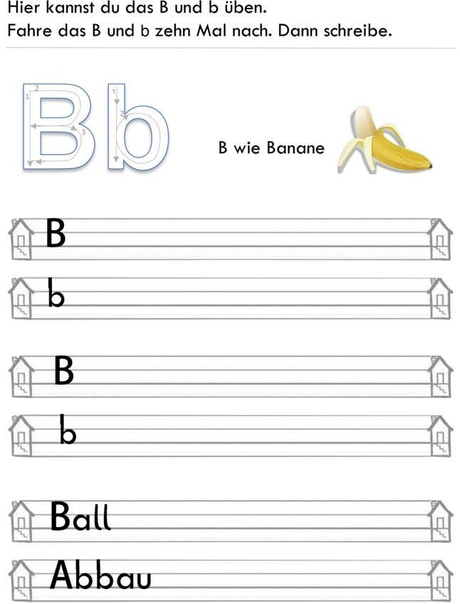 Buchstaben Lernen Online Spiel