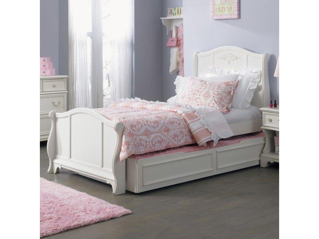 Furniture Bedroom Vintage Vintage Bedroom Sets Vintage Bedroom Furniture