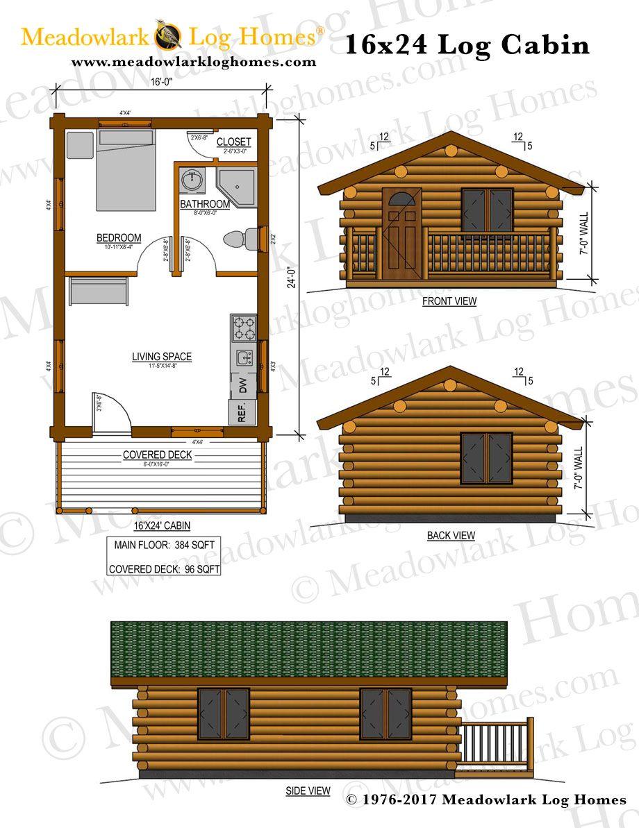 Tiny House Floor Plan X on garage plans 16 x 24, greenhouse plans 16 x 24, tiny house plans 24 x 36, cabin plans 16 x 24, tiny house plans 14 x 24, tiny house plans 8 x 24,
