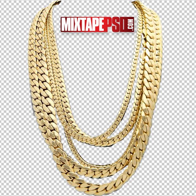 Gold Cuban Chains Png 2 Cuban Chain Chain Gold