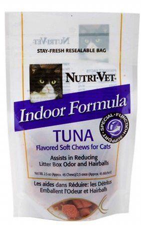 Cat Supplies Indoor Cat Soft Chew Cats Food Indoor Cat Dry