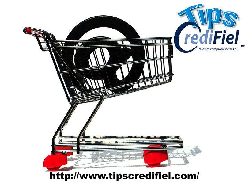 Tips Credifiel informa que comprar con antelación o a través de Internet constituyen dos maneras de conseguir un ahorro superior al 60%. Internet se ha convertido en una herramienta primordial para buscar los regalos y comparar precios. En este sentido, hasta un 65% de los consumidores que adquieren on line lo hacen, sobre todo, por los descuentos, ofertas y promociones. . http://www.credifiel.com.mx/
