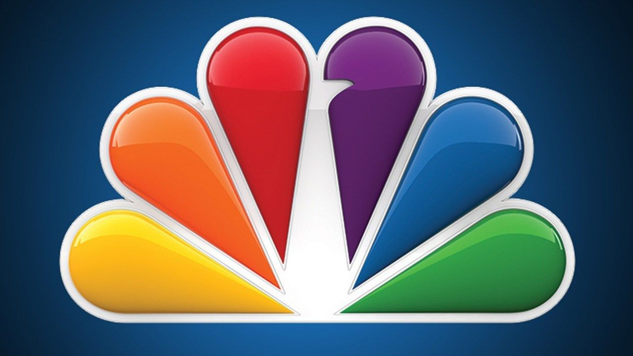 Nbc Newss New Free Streaming Service Launches Later Today On Roku Fire Tv Amp Apple Tv Nbc Series Fire Tv Nbc