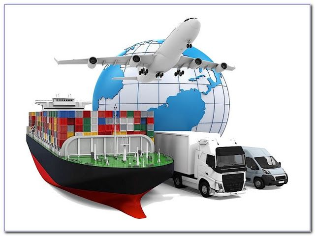 Introduction to Supply Chain Management is a free online
