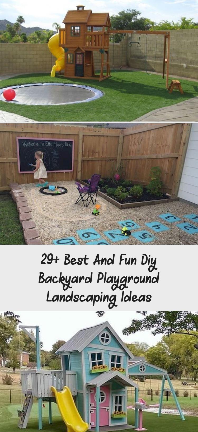 23+ Backyard ideas for older kids info