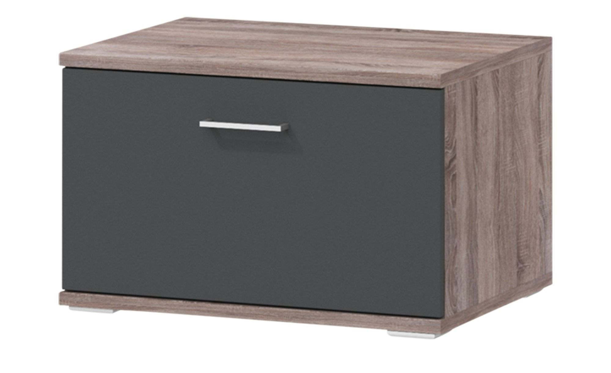 Uno Lowboard Onyx Sideboard Holz Lowboard Und Kommode Sideboard