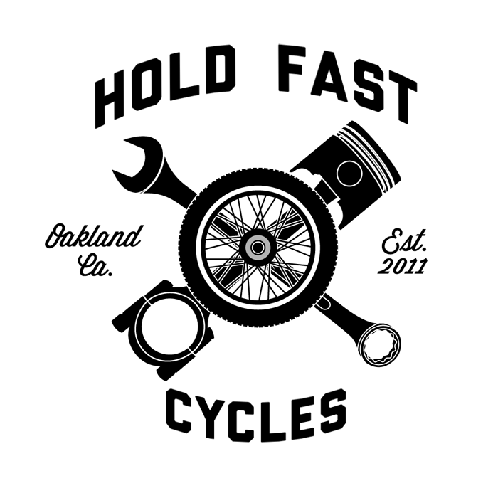logo design motorcycle ค้นหาด้วย Google Desain
