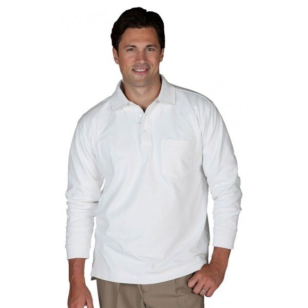 f9ee8fdd This Hanes polo shirt makes you more beautiful with amazing comfort  details. | Men's Apparel in 2019 | Sports polo shirts, Polo Shirt, Polo