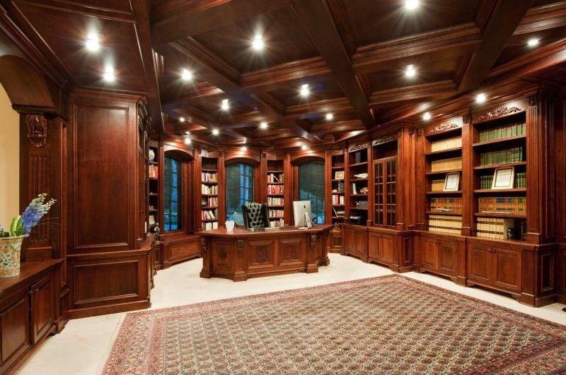 craftsmen office interiors. Room Craftsmen Office Interiors A