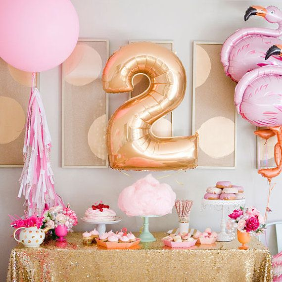 sale 40 jumbo number balloons balloon letter balloons gold rose gold birthday 1st wedding anniversary sign photo prop bridal shower large by