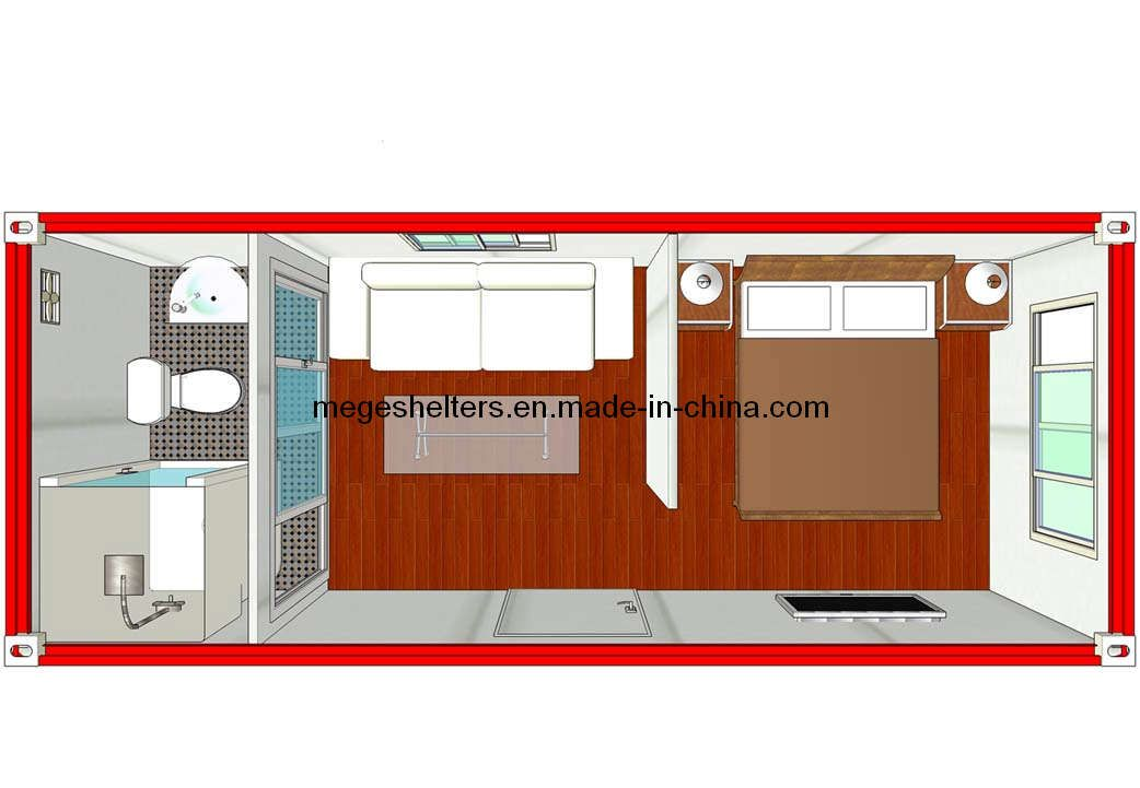 Container Home Plans And Pics Ecodale Shipping Container Home