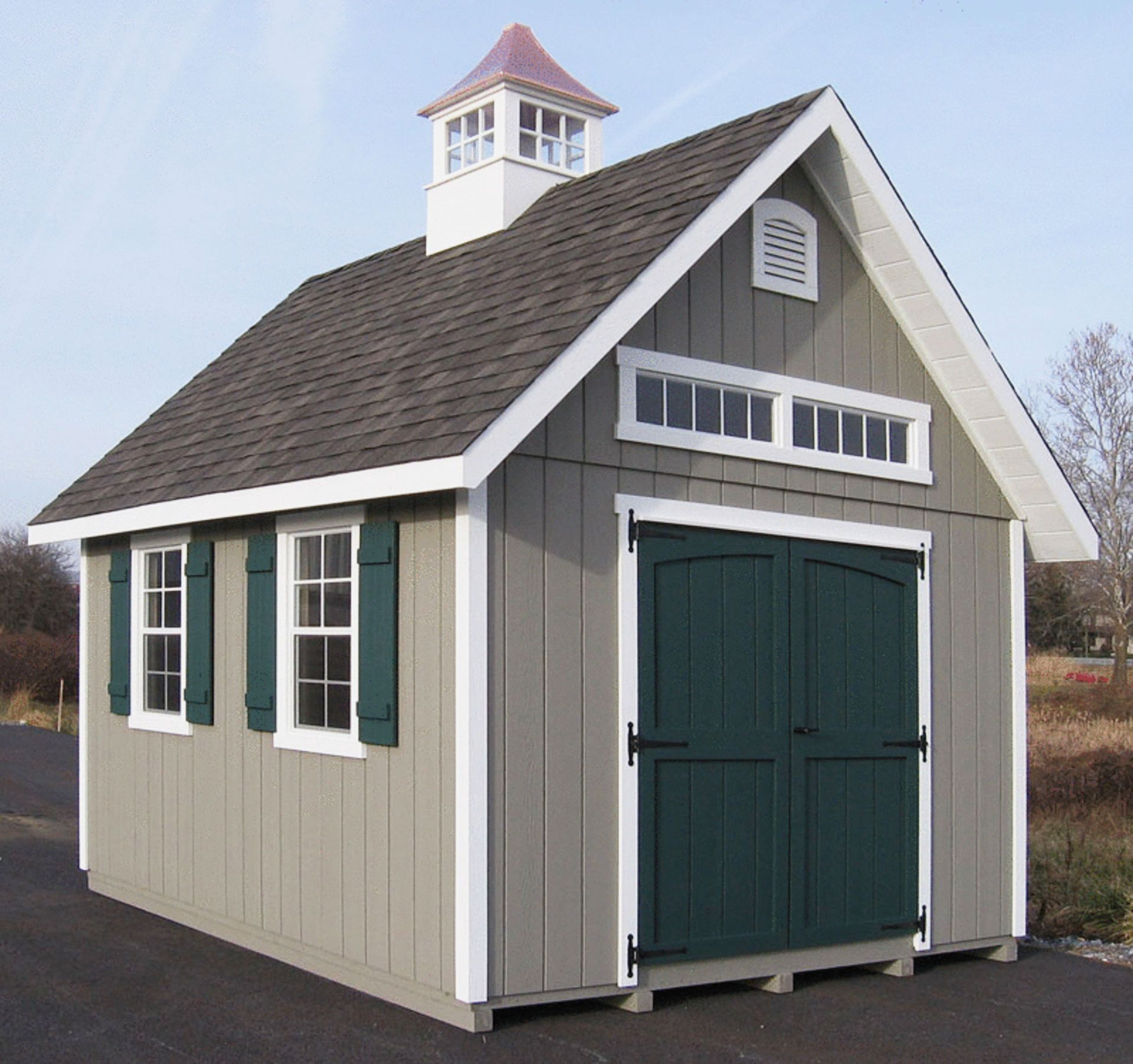 Kloter Farms   Sheds, Gazebos, Garages, Swingsets, Dining, Living, Bedroom  · Garage ShedBedroom FurnitureOutdoor ...