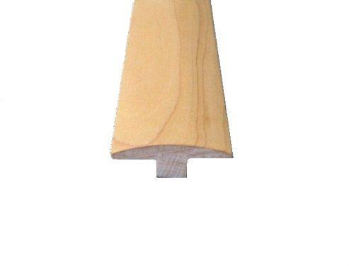 Prefinished Maple Natural Wood Flooring T-Molding Trim Mo... https://www.amazon.com/dp/B001OO86M0/ref=cm_sw_r_pi_dp_x_RyGvybQC3WVP4