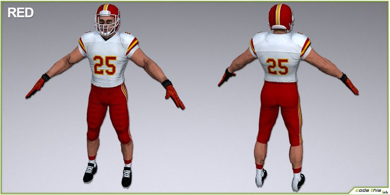 Pin By David Griffin On Sports In 2020 American Football American Football Players Football Players