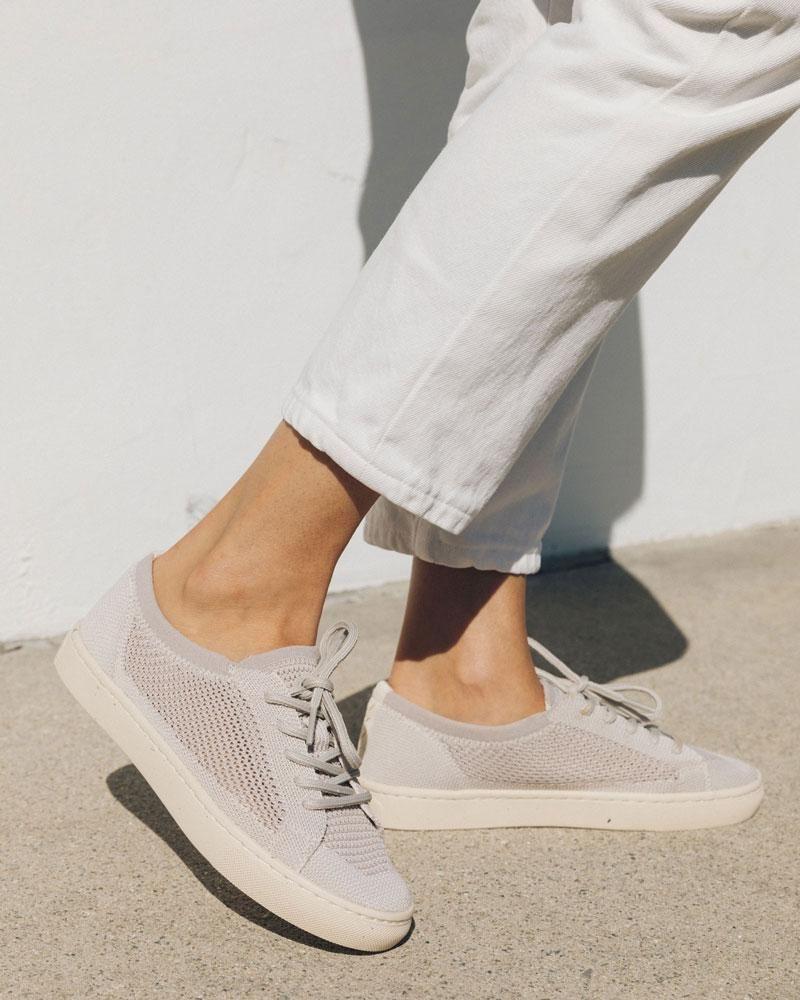 Ashore Sneaker – Soludos | Sneakers