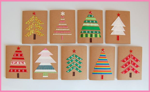 Weihnachtskarten Aldi Süd.Weihnachtskarten Basteln Vorlagen Grundschule