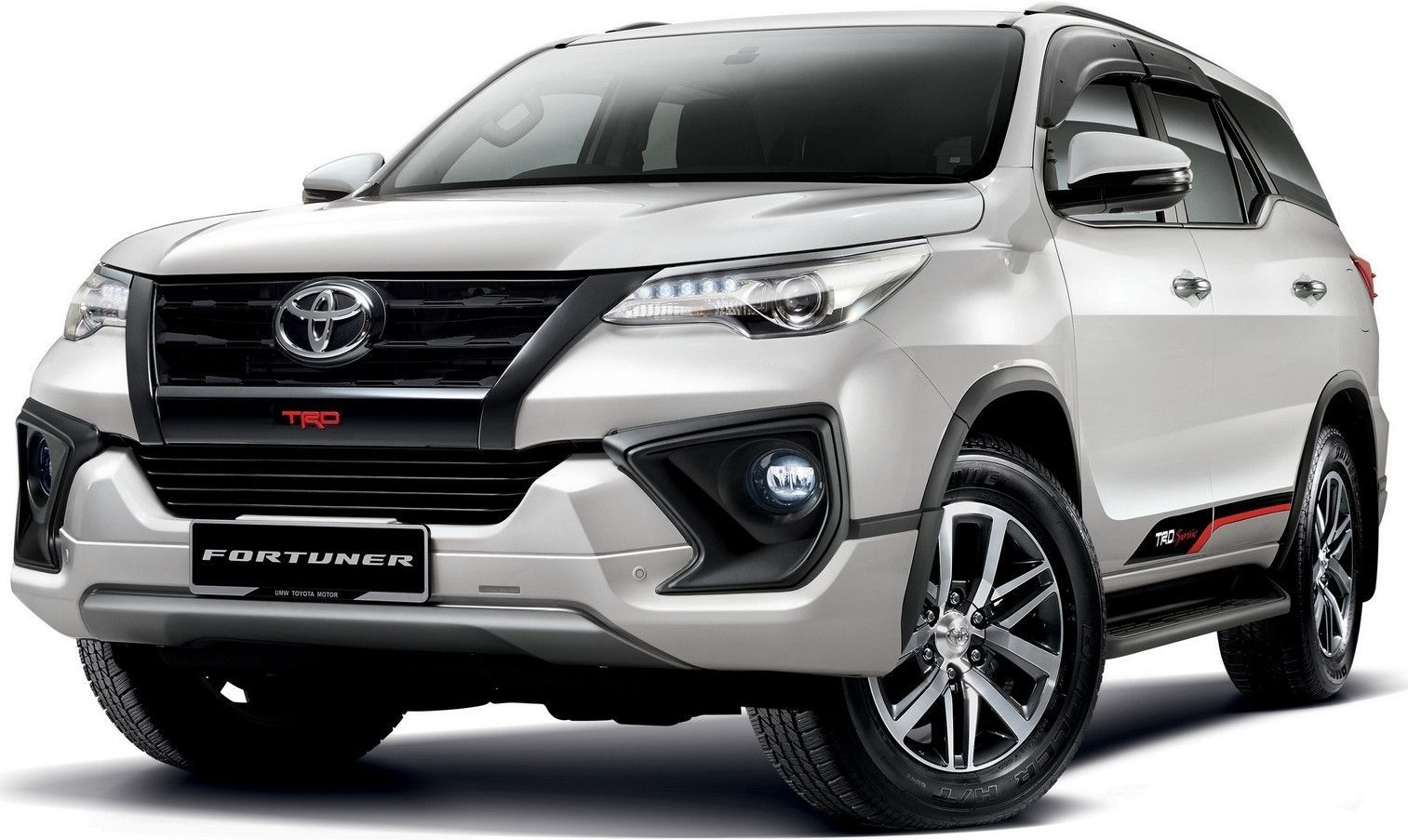 2020 Toyota Fortuner Review Cost Engine Release Date Redesign Photos Suv Toyota Jaguar Car