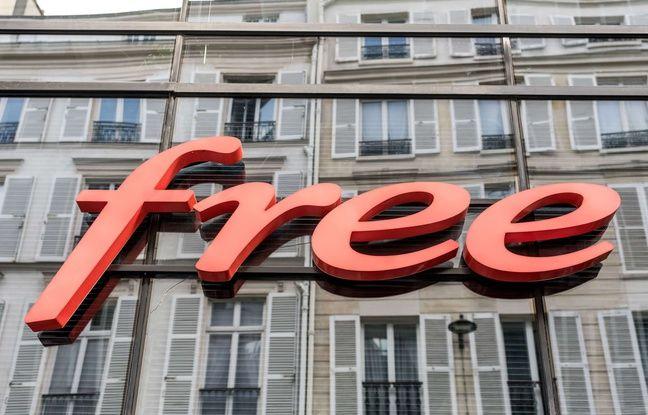 Free Mobile lance un forfait avec la 4G illimitée pour ses abonnés Freebox