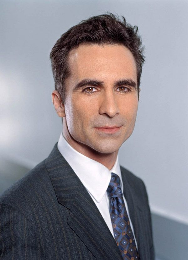 nestor carbonell good wife