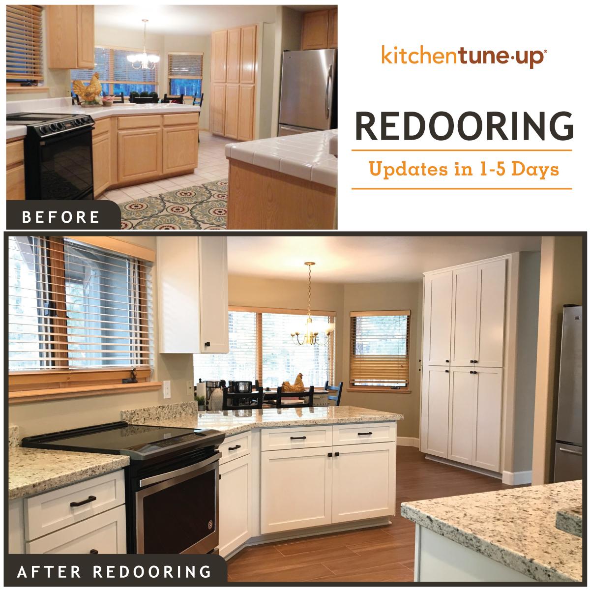 Kitchen Cabinet Door Replacement Kitchen Tune Up Kitchen Cabinets Kitchen Cabinet Doors Home Kitchens