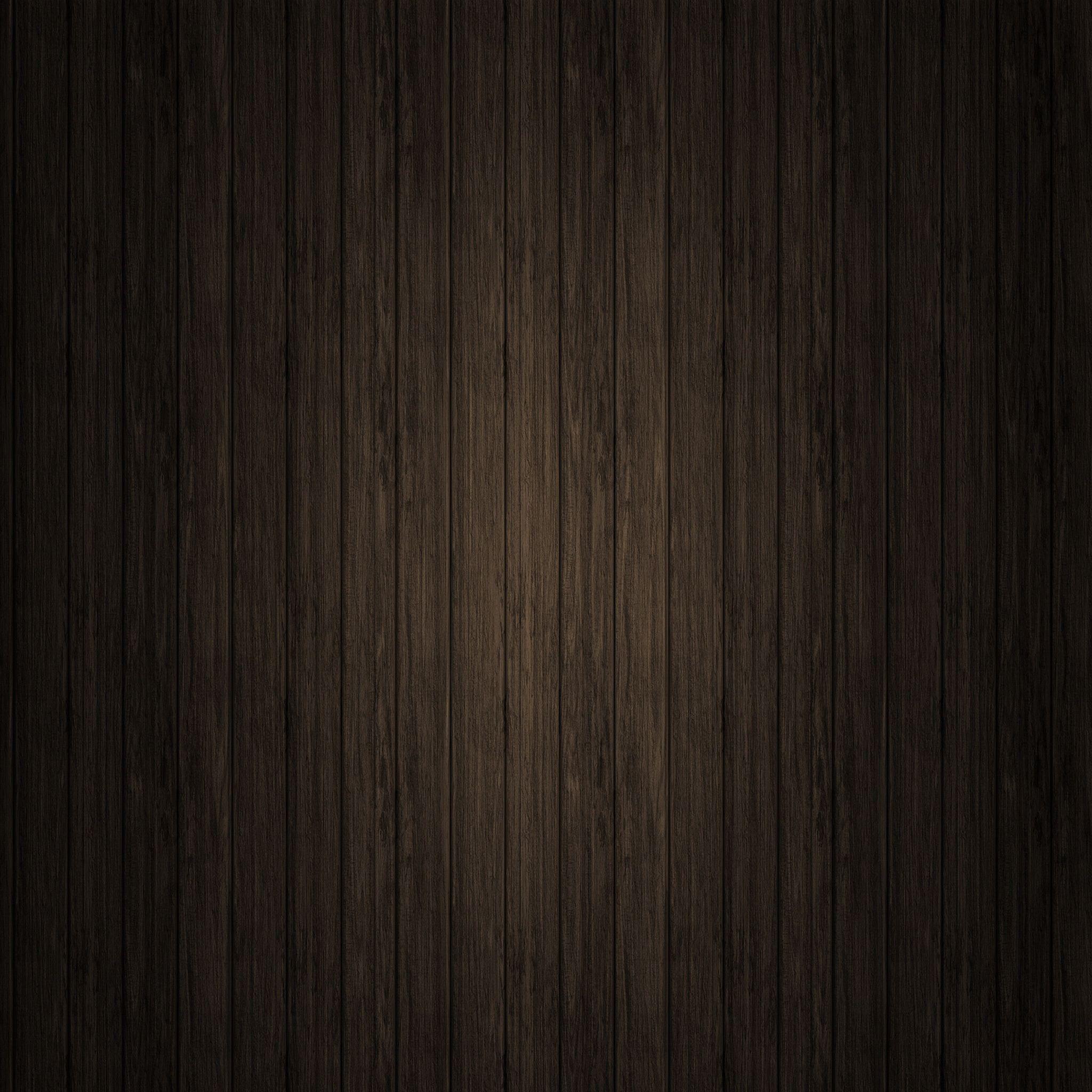 ipad-retina-wallpaper-2048x2048-0181 (2048×2048) | background