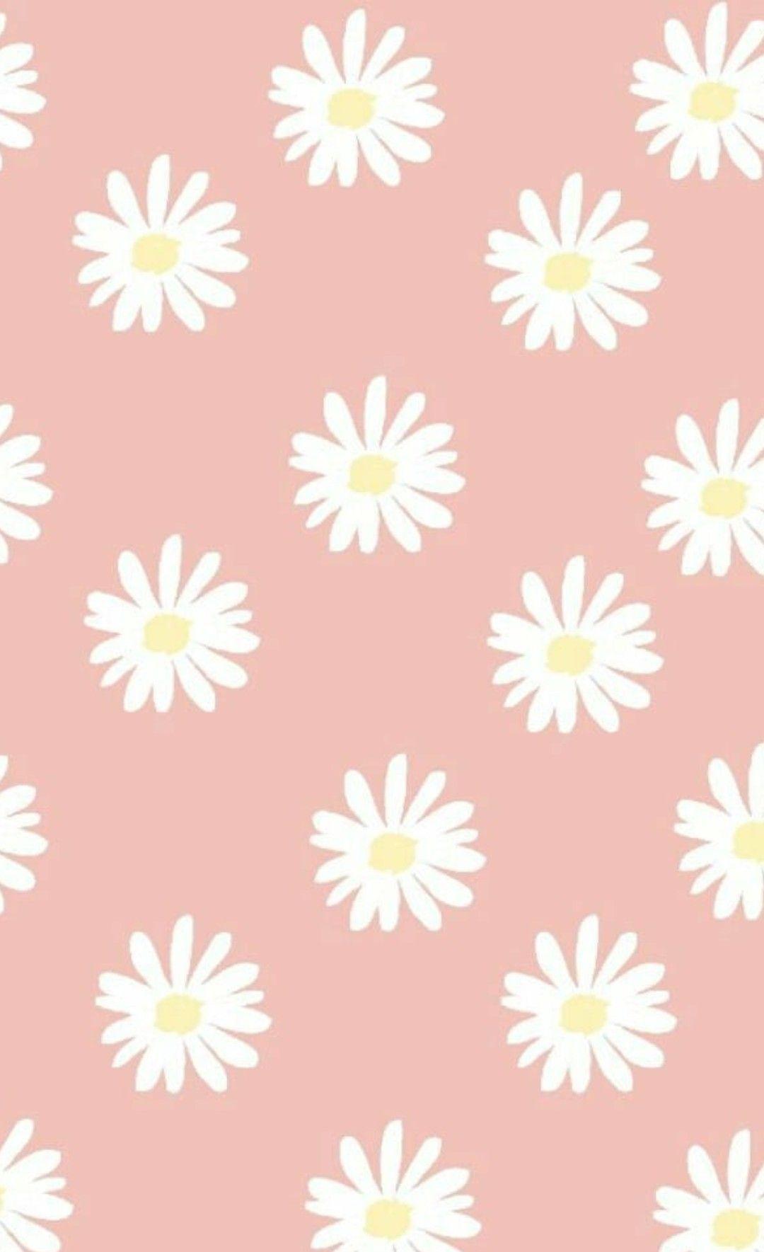 Pin By Bleu Belle On Patterns Tumblr Iphone Wallpaper Vintage Flowers Wallpaper Spring Wallpaper