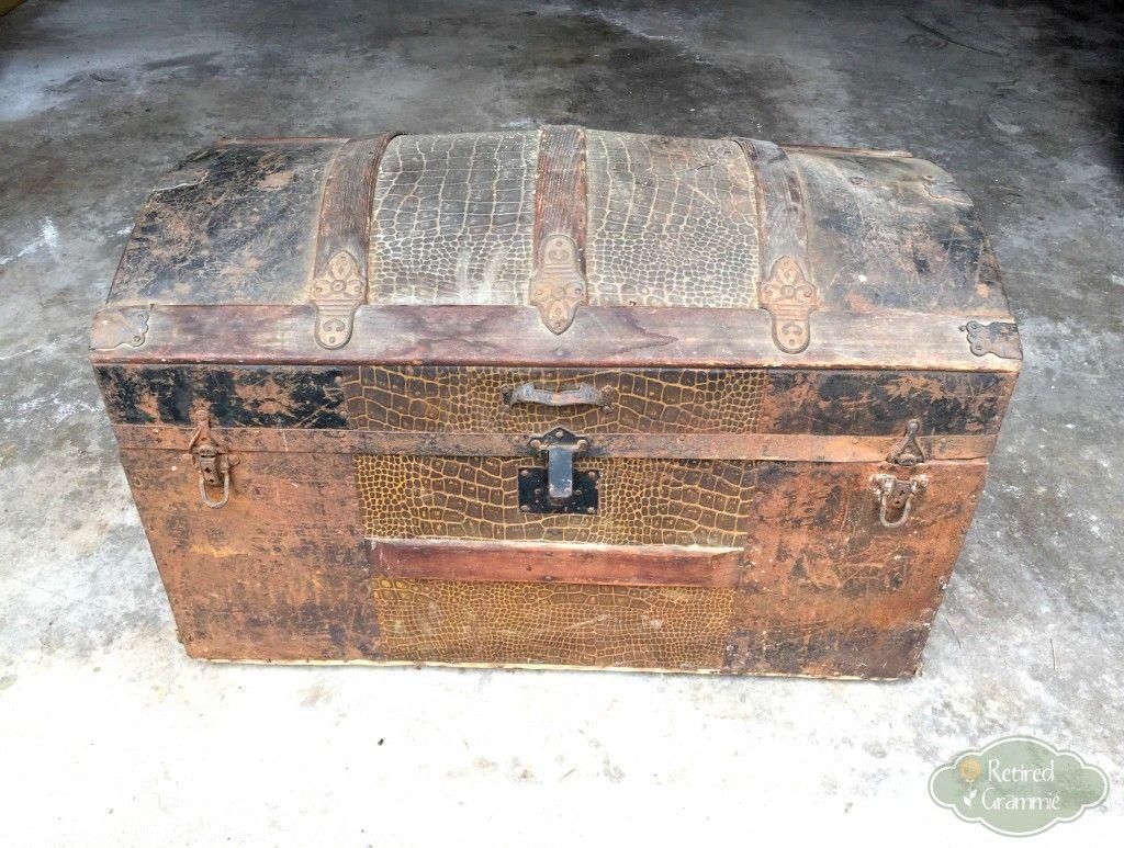 trunkbeforeclosed