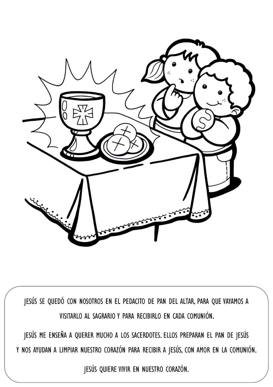 Corazones+de+Jesús+y+María_Page_04.jpg (1131×1600) | Partes de la ...