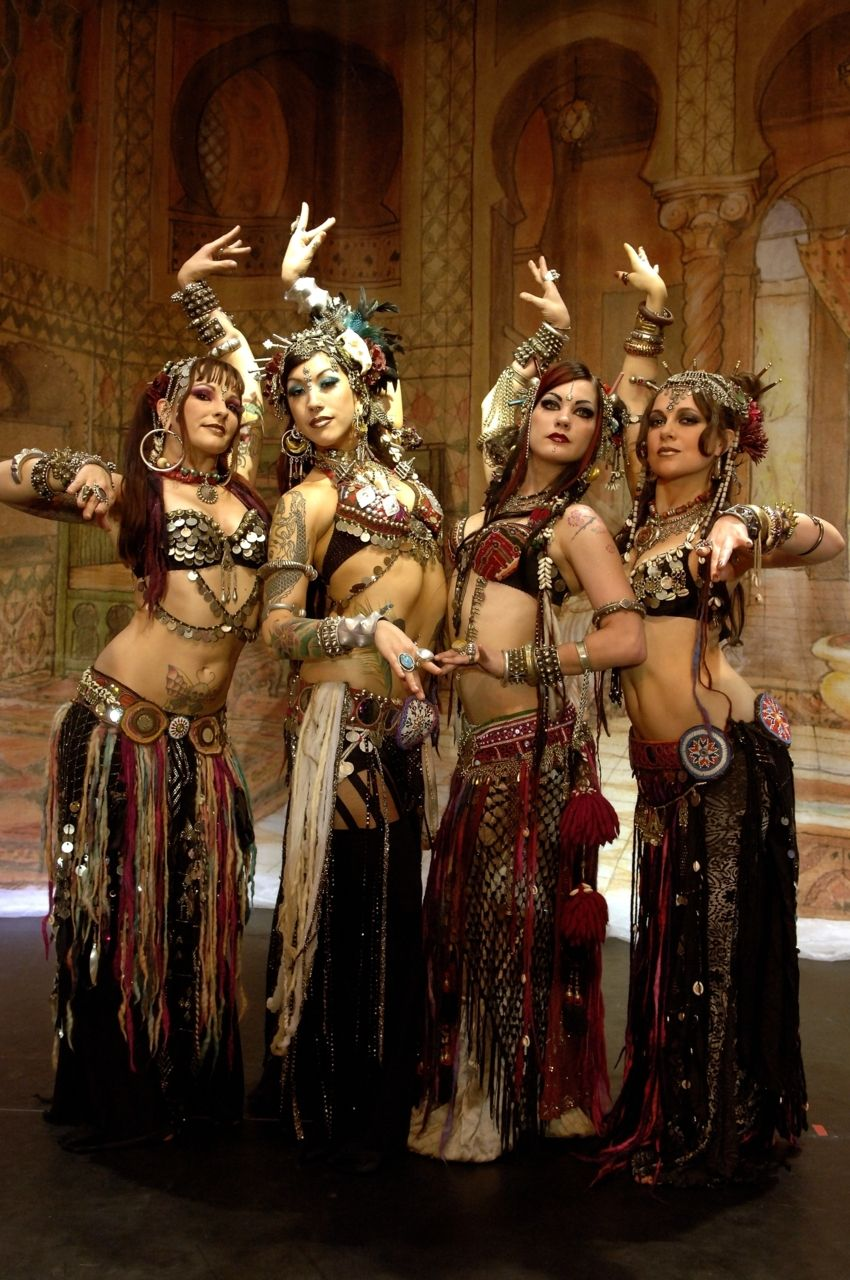 1000 Images About Belly Dance On Pinterest