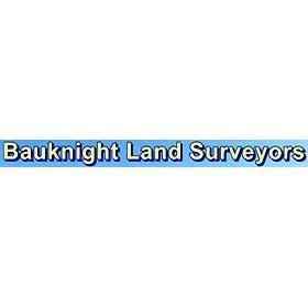 Bauknight and Associates, Inc. - Hartwell, GA #georgia # ...