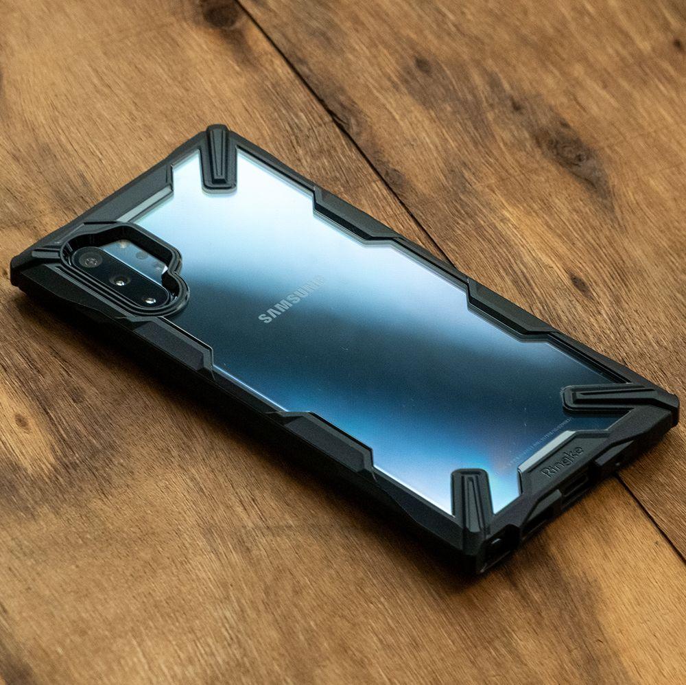 Pin On Samsung Galaxy