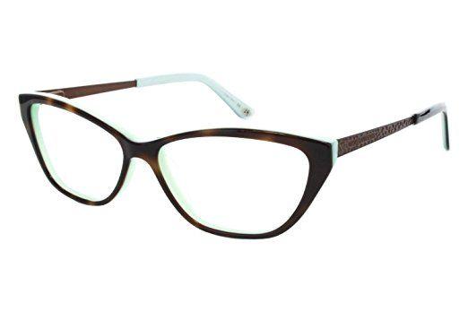 1743251fb60 Lulu Guinness L877 Womens Eyeglass Frames Review