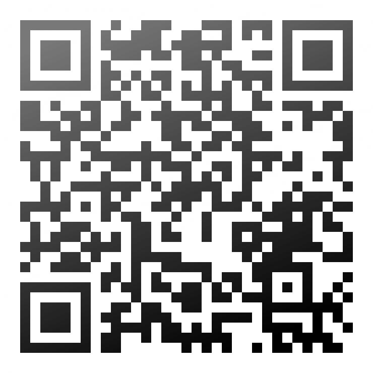 qr code generator free with logo