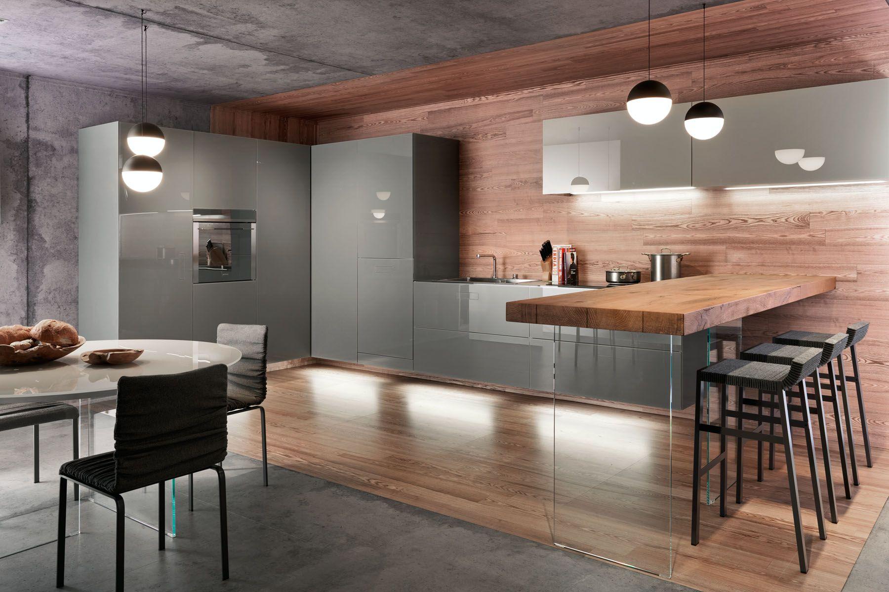 Design Driven Furniture For The Living Room Arredo Interni