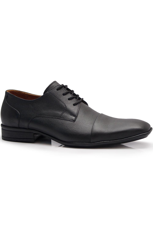 Calzado de Varón modelo CV0119 B Zapato de vestir