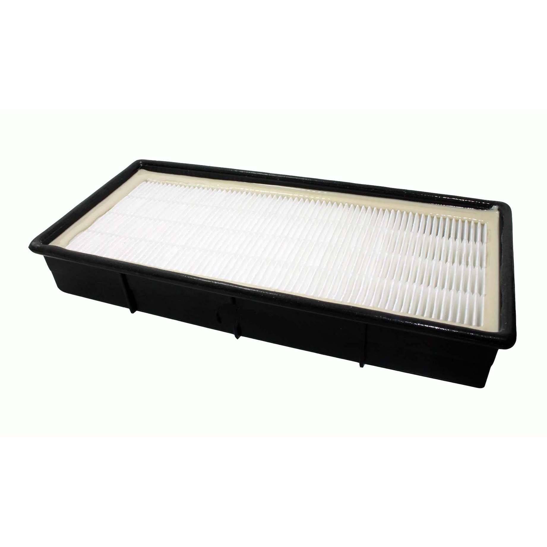 HEPA Filter fits Hunter 30963 Air Purifier 30709 30710 30711 30730 30752 30790