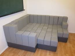 One Of The Coolest Sofas Ever You Can
