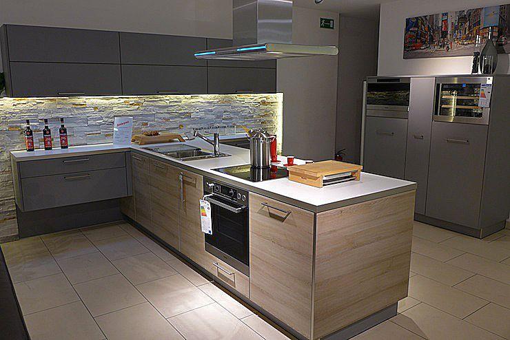 Knauseder Küchen & Hausgeräte | Küchen | Pinterest | Hausgeräte