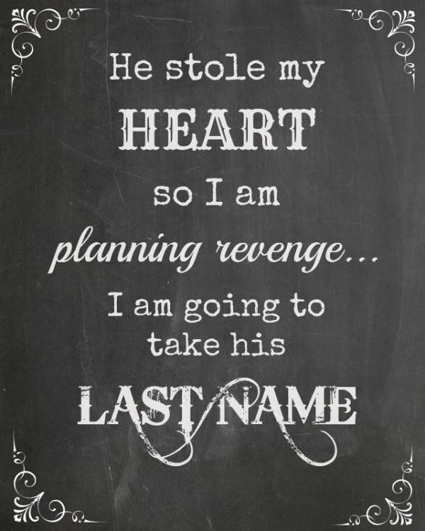 Funny marriage quotes and wedding sayings wedding quotes funny marriage quotes and wedding sayings junglespirit Images