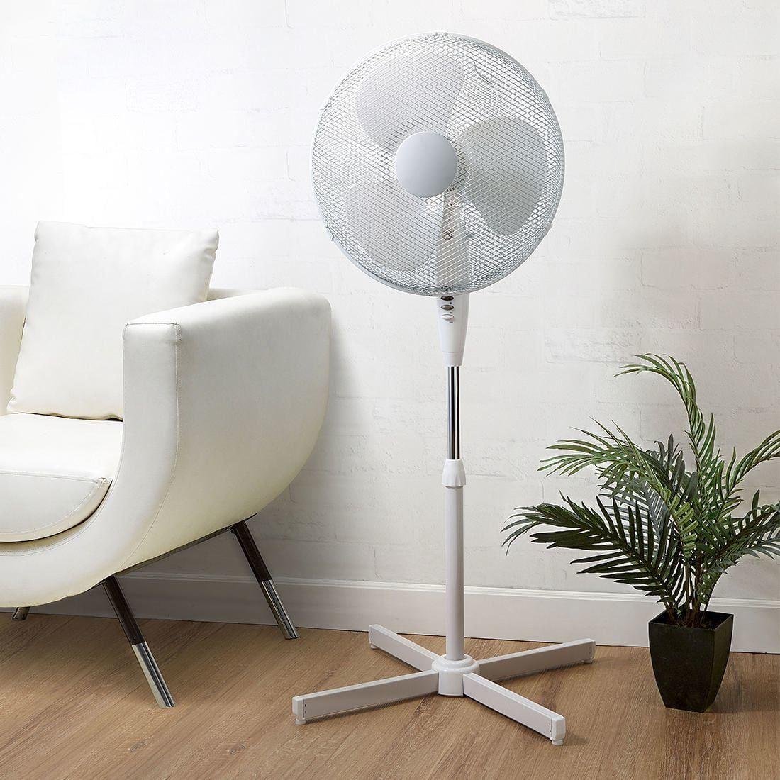 Target Pedestal Fan Tarpf19 Pedestal Electrodomesticos Linea