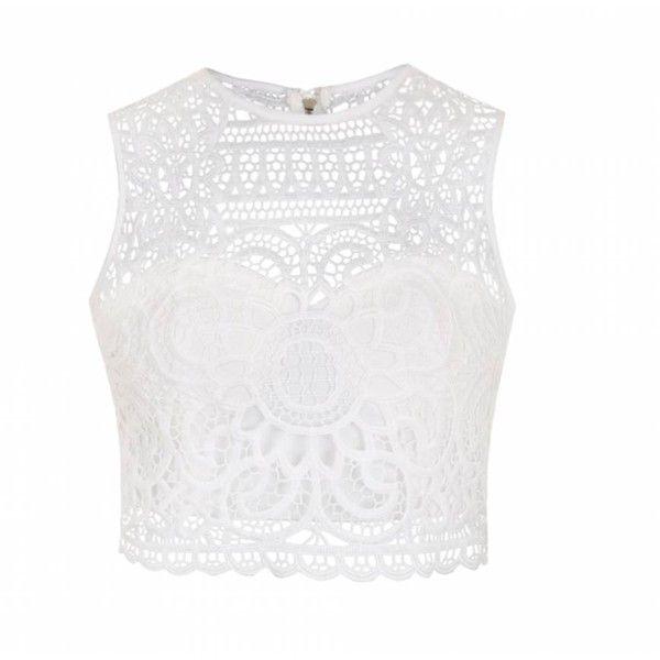 Best 25+ White bustier top ideas on Pinterest | White ...