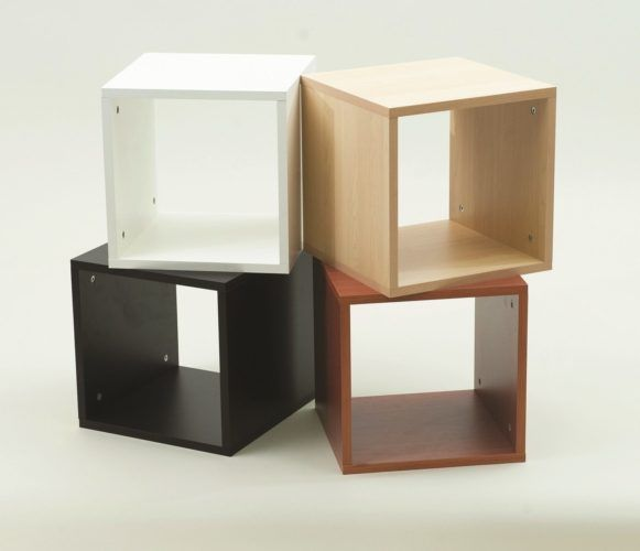 Wood Display, Flooring Sale, Display