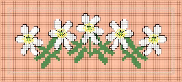 An Extra Free Bookmark Cross Stitch Cross Stitch Bookmarks