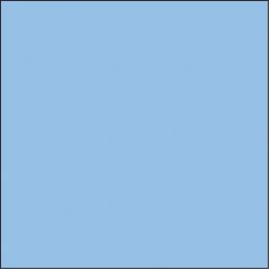 Pantone278 300x300 The True Carolina Blue