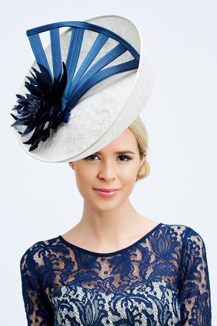 Rc307 Wedding Hats Fascinators Fancy Hats Fascinator Hats Wedding Hats For Women