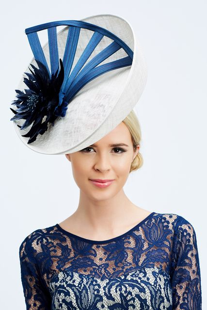 Handmade Women S Hats Any Occasion Lock Co Hat Shop In London Uk Hats For Women Hats Womens Fedora Hat