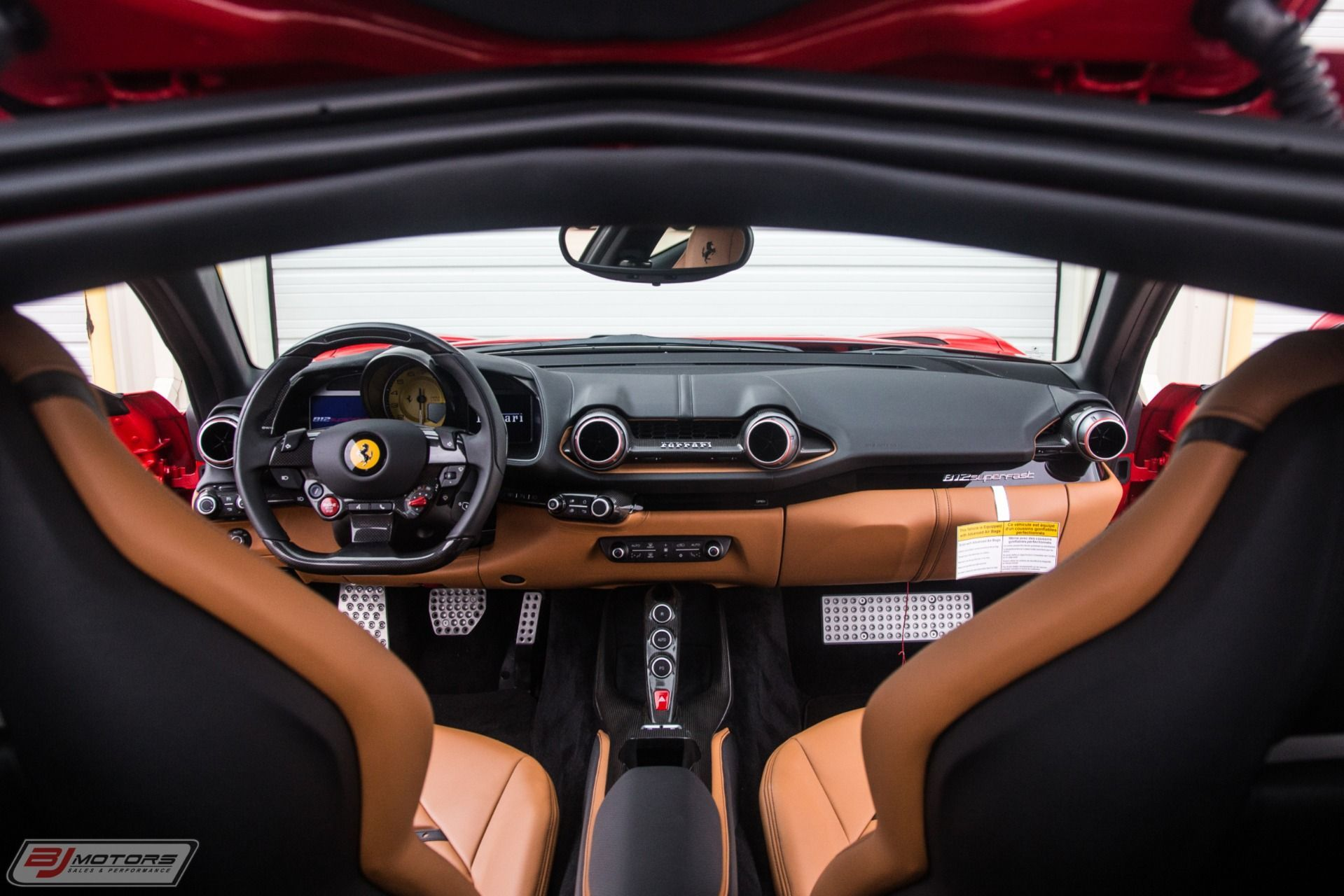 Best 2019 Ferrari 812 Superfast Wallpaper With Images Ferrari