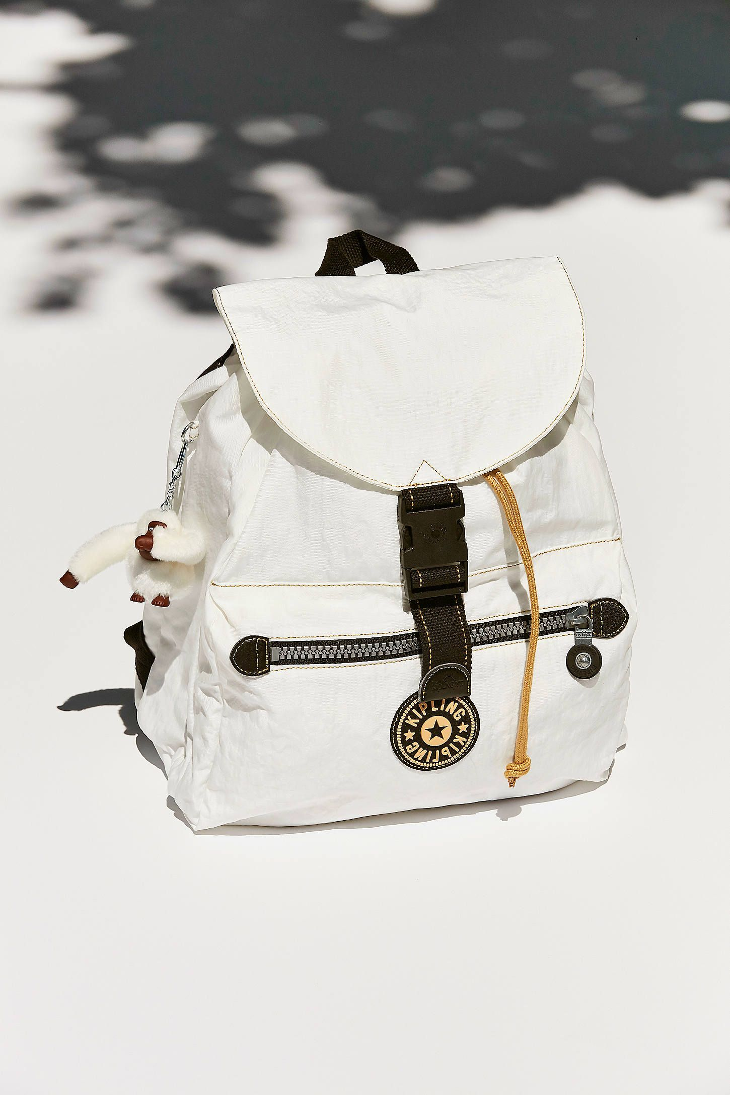 91c7ac6170 Shop Kipling For UO Keeper Backpack at Urban Outfitters today. We carry all  the latest styles