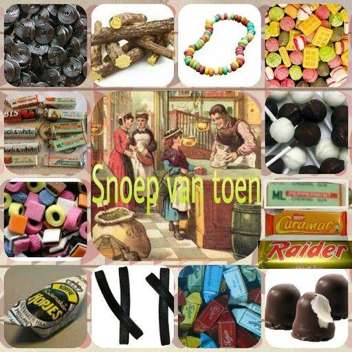 Verwonderend Snoep uit de jaren 80 (met afbeeldingen)   Snoep, Nostalgie DZ-31